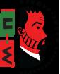 Лого «Мелик-Пашаев»