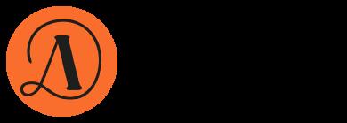 Лого «Детская литература»