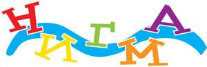 Лого «Нигма»