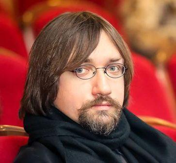 Кирилл Захаров/пресс-служба РГДБ