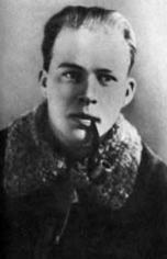Аркадий Гайдар / wikimedia.org