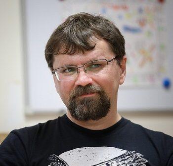 Игорь Малышев/ пресс-служба РГДБ