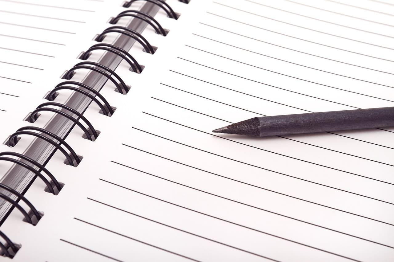 Народный экзамен по литературе. 30 вопросов «на засыпку»