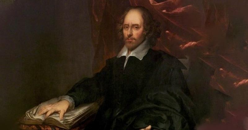 """Шекспир в карантине написал """"Короля Лира"""", а Ньютон создал теорию всемирного тяготения"""