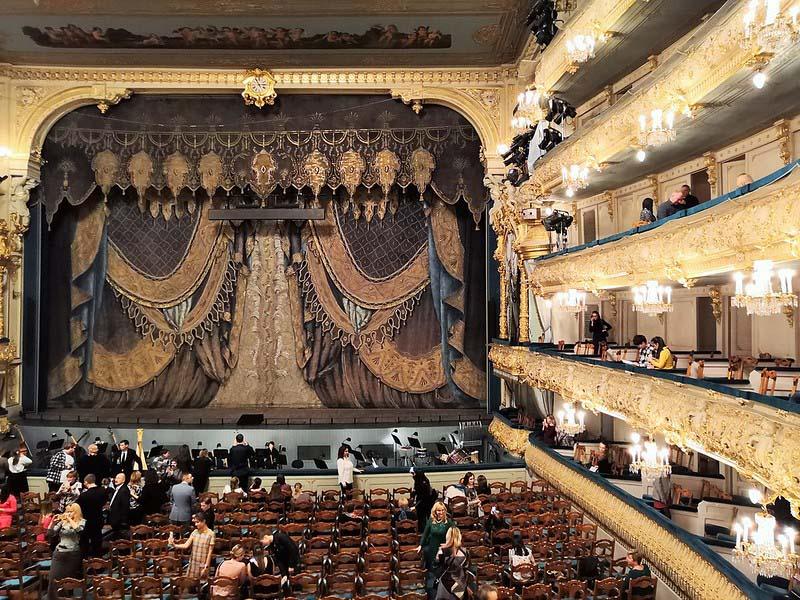 Teatro-flickr